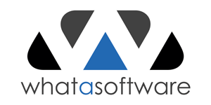 WhataSoftware