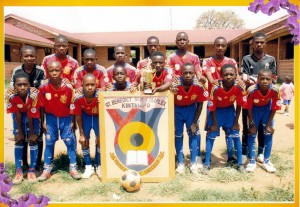 stbensoccertrophy